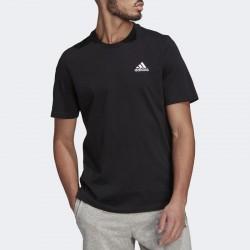 Adidas Men's Sport Essentials (GK9639) Мъжка Тениска