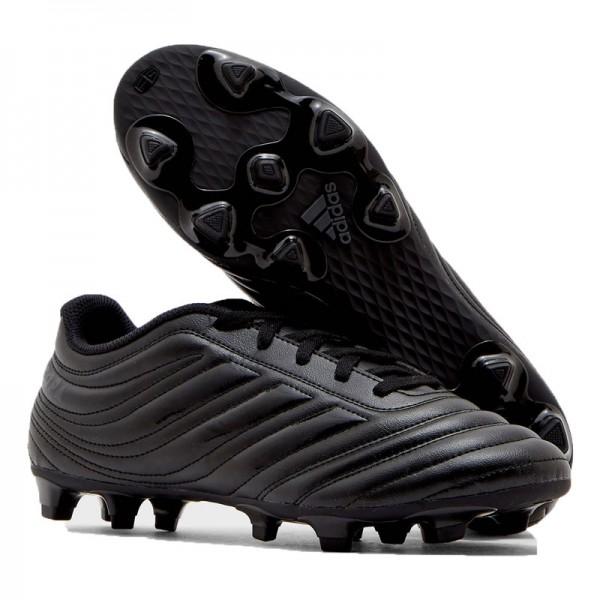 Adidas Copa 20.4 FG (G28527) Мъжки Бутонки