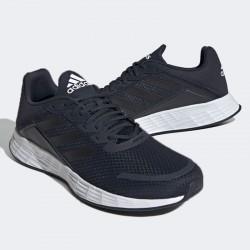 Adidas Duramo Sl (FV8787) Мъжки Маратонки