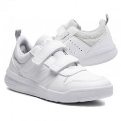 Adidas Tensaurus C (EG4089) Детски Маратонки