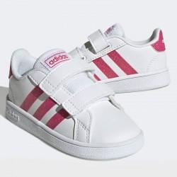 Adidas Grand Court INF (EG3815)