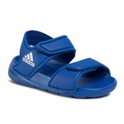 Adidas AltaSwim I (EG2138) Детски Сандали