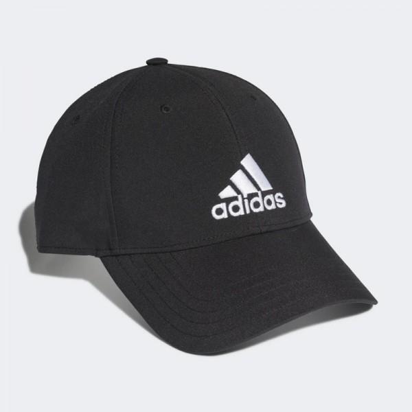 Adidas Baseball Cap (FK0898) Мъжка Шапка