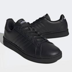 Adidas Grand Court Shoes (EE7890) Мъжки Маратонки