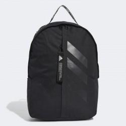 Adidas Classic 3-Stripes (FS8334) Раница