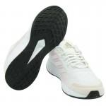 Adidas Duramo SL W (FW3222) Дамски Маратонки