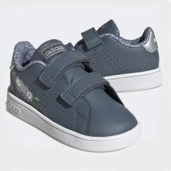 Adidas Advantage I (FW4953) Детски Маратонки