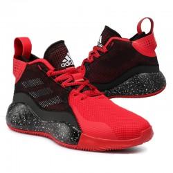 Adidas D Rose 773 2020 (FW8656) Мъжки Кецове