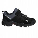 Adidas Terrex AX2R CF K (BB1930)
