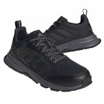 Adidas Rockadia Trail 3.0 (FW3738) Мъжки Маратонки