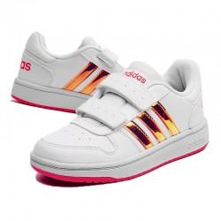 Adidas Hoops 2.0 CMF (FW7614)