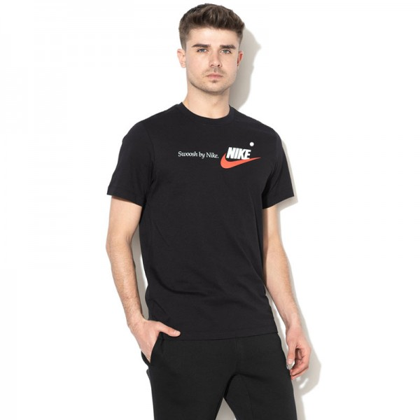 Nike Dri-FIT T-Shirt (AR5023 010)