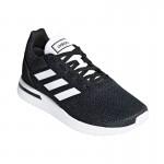 Adidas Run70S (B96550) Мъжки Маратонки