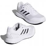 Adidas Duramo Lite 2.0 M (CG4045) Мъжки Маратонки