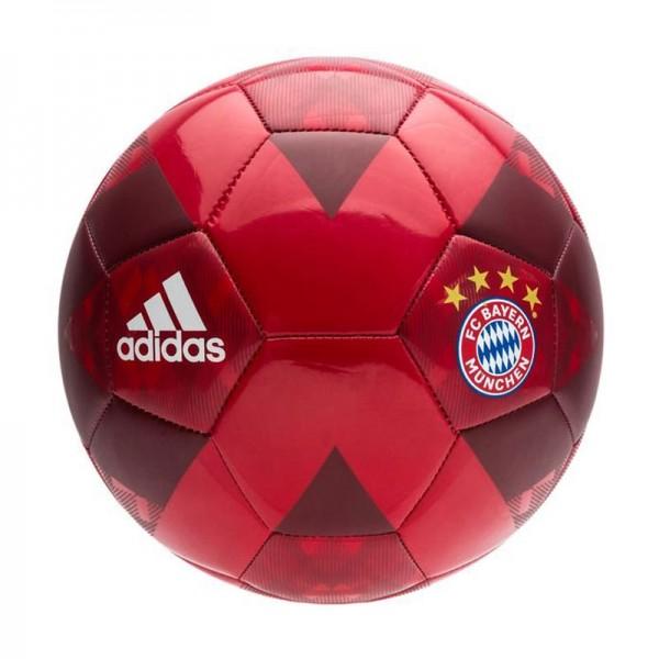 Adidas FC Bayern Munich (CW4155) Футболна Топка
