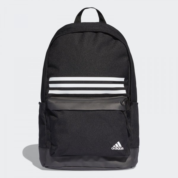 Adidas Classic 3-Stripes Pocket (DT2616)