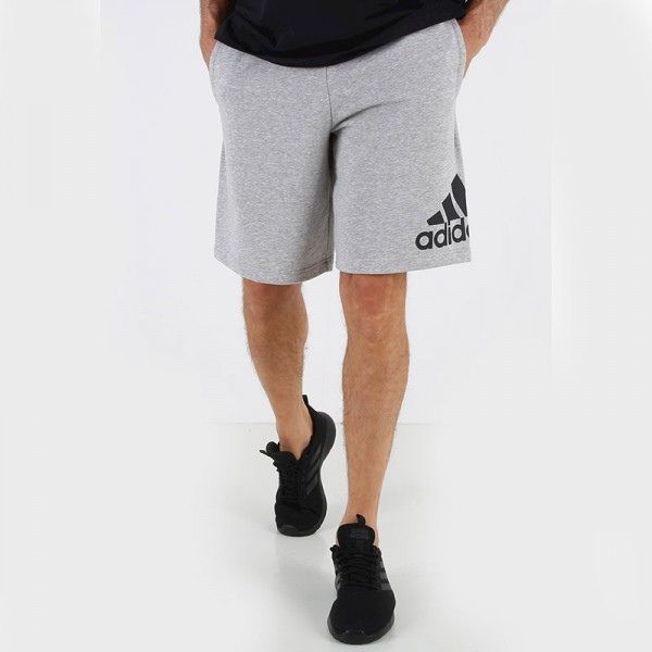 Adidas Must Haves Badge Sport (DT9957)
