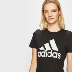 Adidas Must Haves Badge Sport Tee (DY7732)
