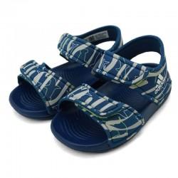 Adidas AltaSwim Sandals (F34791)