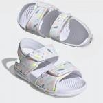 Adidas AltaSwim Sandals (F34793)