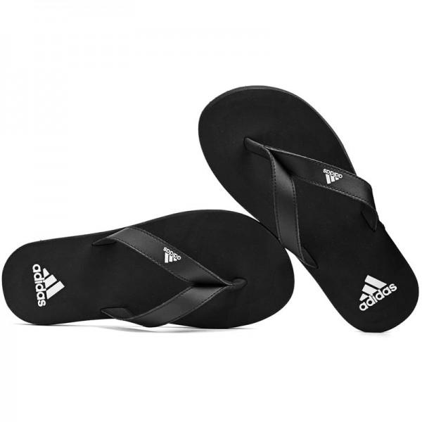 Adidas Flip Flop (F35029) Мъжки Джапанки