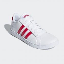 Adidas Baseline K (F36197) Юношески Маратонки