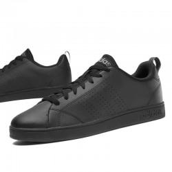 Adidas Advantage Clean VS K (F99253)