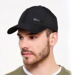 Adidas Six-Panel Lightweight Cap (S98158)