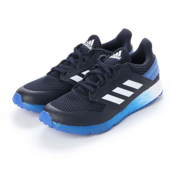 Юношески Маратонки Adidas Fortafaito K Legink (G27390)