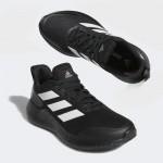 Adidas Edge Gameday J (EG4801) Юношески Маратонки