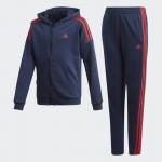 Adidas Track Suit (FT1812) Детски екип