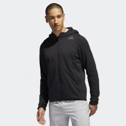 Adidas Freelift Prime Hoodie (EA2749) Мъжки Суичър
