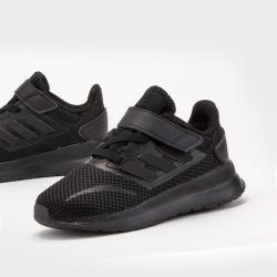 Adidas Core Runfalcon I (EG2225) Детски маратонки