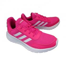Adidas Core Tensaur Run K (EG4126)