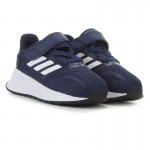 Adidas Core Runfalcon I (EG6153)