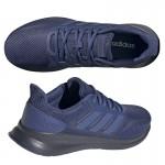 Adidas Runfalcon (EG8605) Мъжки Маратонки