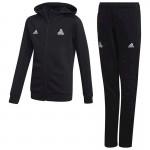 Adidas Jb T Tracksuit (FL1404) Детски екип
