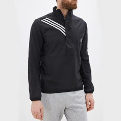 Adidas Run It 3-Stripes Parka (FL6971)