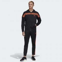 Adidas MTS Tracksuit (FS6090) Мъжки Екип