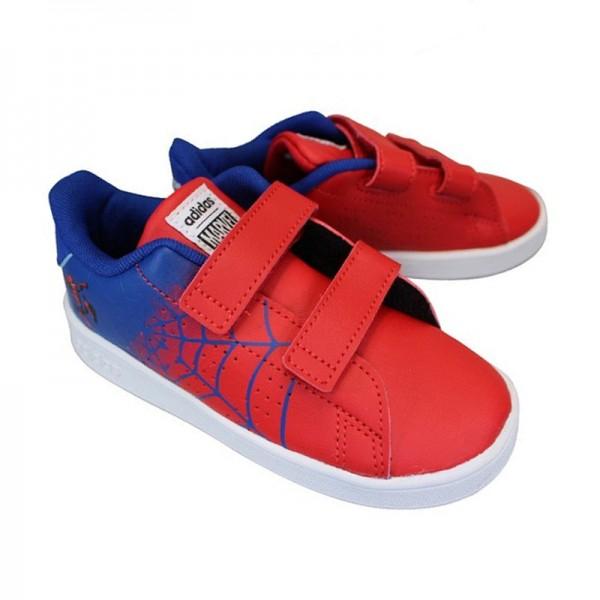 Adidas Advantage I (EG7903)
