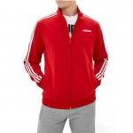 Adidas Essentials Tricot 3 Stripe (FM6069) Мъжки Суичър