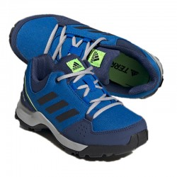 Adidas Terrex Hyperhiker Low Lea K (EE8494)