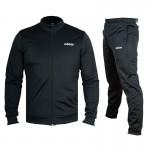 Adidas MTS Linear (FM0616) Мъжки Екип