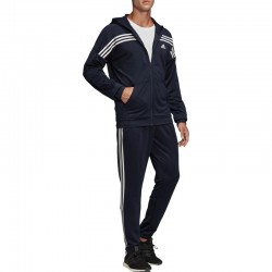 Мъжки Екип Adidas MTS Track Suit Legend (FS6091)