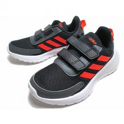 Детски Маратонки Adidas Tensaur Run C (EG4143)