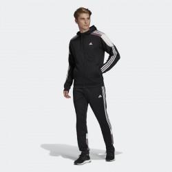 Adidas MTS Sport Hooded Tracksuit (FL3631) Мъжки Екип