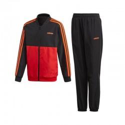 Adidas Ts Woven (FM6561) Детски екип