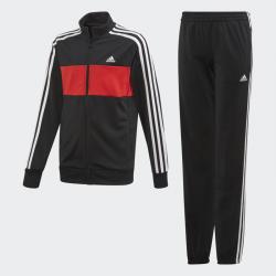 Adidas Tiberio Track Suit (FM5720) Детски екип