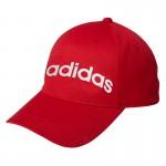 Adidas Daily Cap (EC4703) Мъжка Шапка