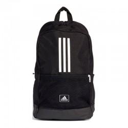 Adidas Classic 3-Stripes Backpack (FJ9267) Раница